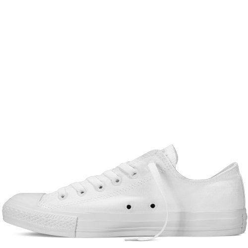 Кеди unisex Converse Chuck Taylor All Star Mono Canvas Ox | 1U647