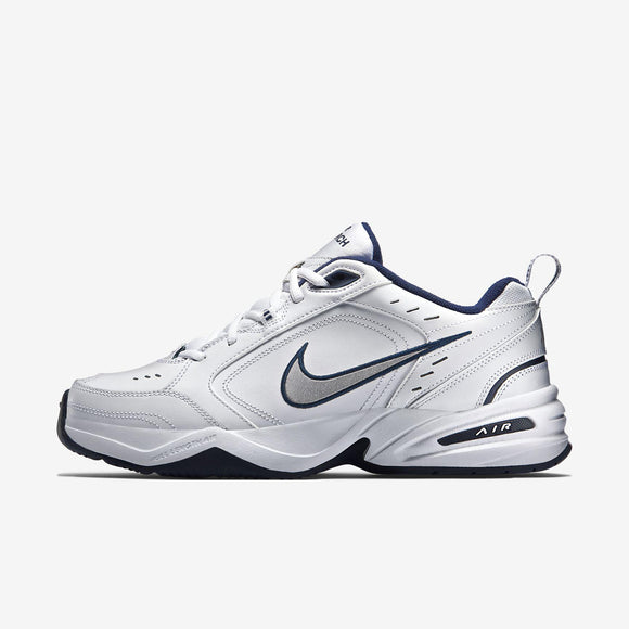 Кросівки Nike Air Monarch IV | 415445-102