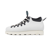 Черевики unisex Native Fitzsimmons CITYLITE | 31106800-1880