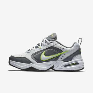Кросівки Nike Air Monarch IV | 415445-100