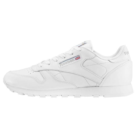 Кросівки Reebok Classic Leather | 50151