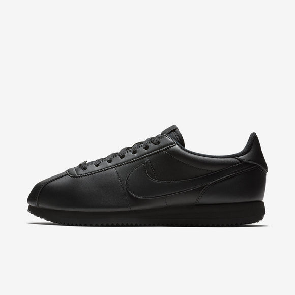 Кросівки unisex Nike Cortez Basic Leather | 819719-001