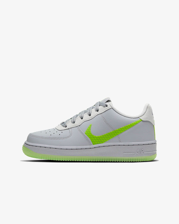 Кросівки Nike Air Force 1 LV8 3 | CD7409-002