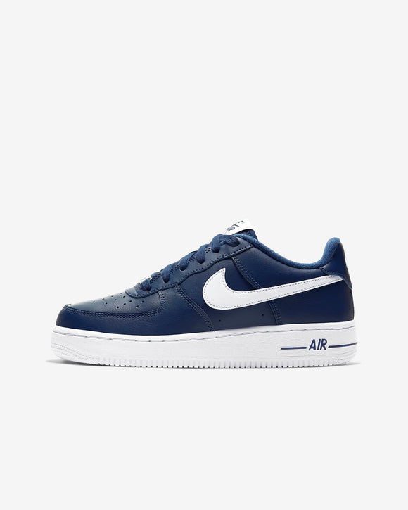 Кросівки Nike Air Force 1 | CT7724-400