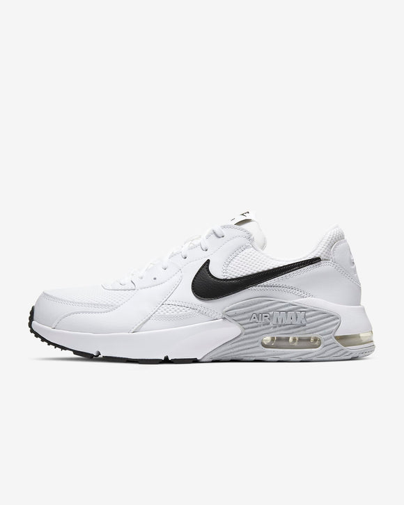 Кросівки Nike Air Max Excee | CD4165-100