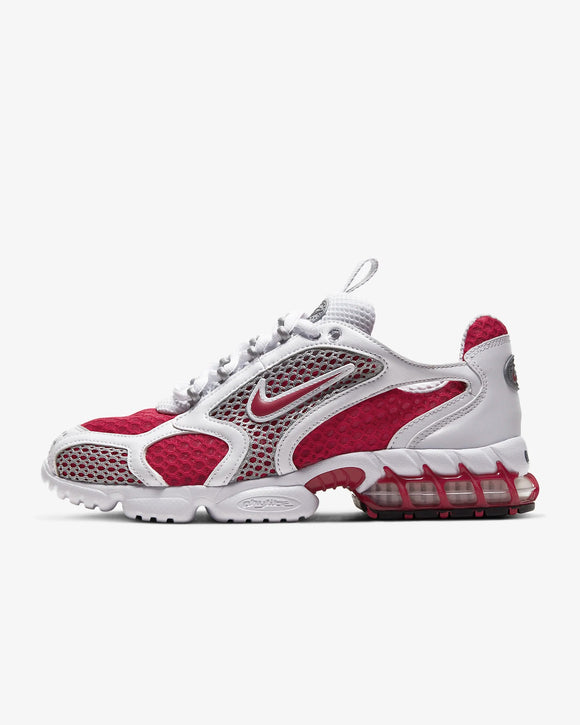 Жіночі кросівки Nike Air Zoom Spiridon Cage 2 | CD3613-600
