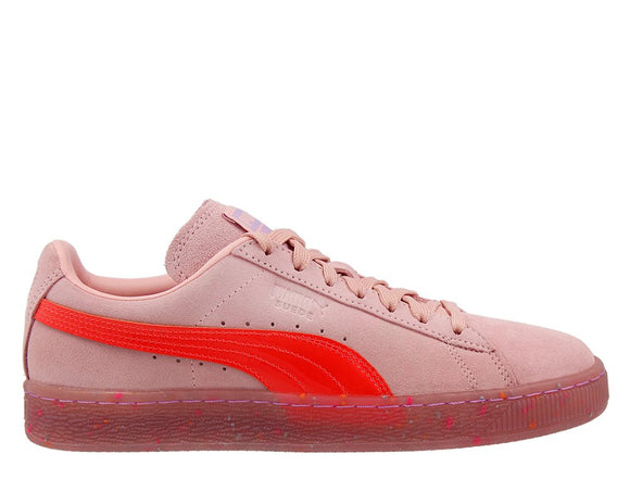 Жіночі кросівки Puma x Sophia Webster Suede Women | 36473703