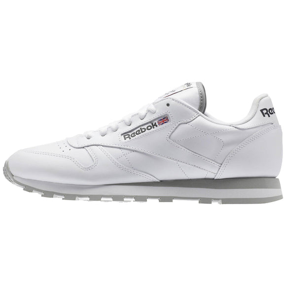 Кросівки Reebok Classic Leather | 2214