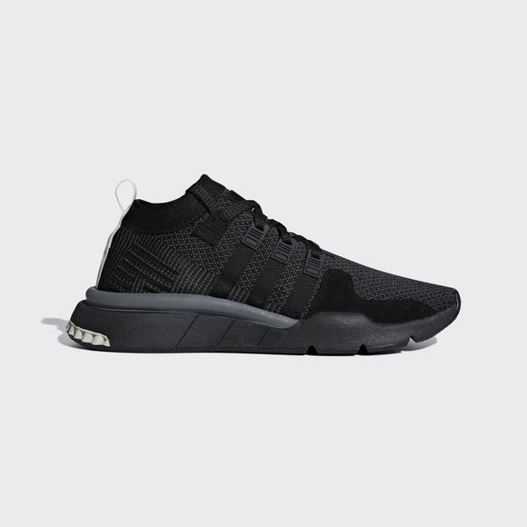 Кросівки adidas Originals Equipment EQT Support Mid Adv | DB3561