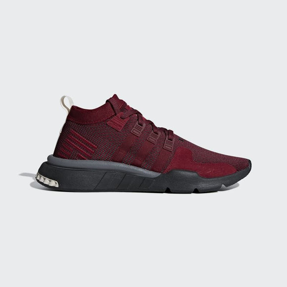 Кросівки adidas Originals Equipment EQT Support Mid Adv | DB3562