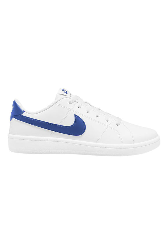 Кросівки Nike Court Royale 2 Low | CQ9246-104