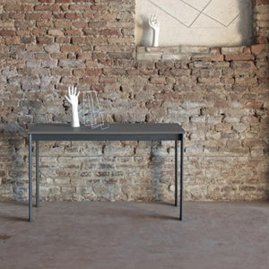 EVER TRANSFORMABLE  TABLE