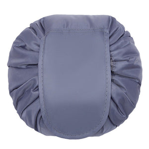 Beauty Product Drawstring Pouch