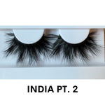 DELUXE LASH MULTIPACK