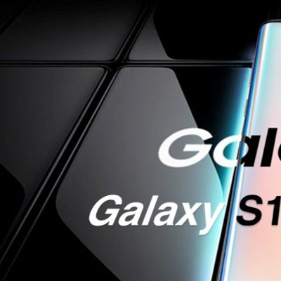 Launch of Samsung Galaxy S10 series at Swifteria