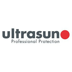 Ultrasun | Available at Swifteria HK
