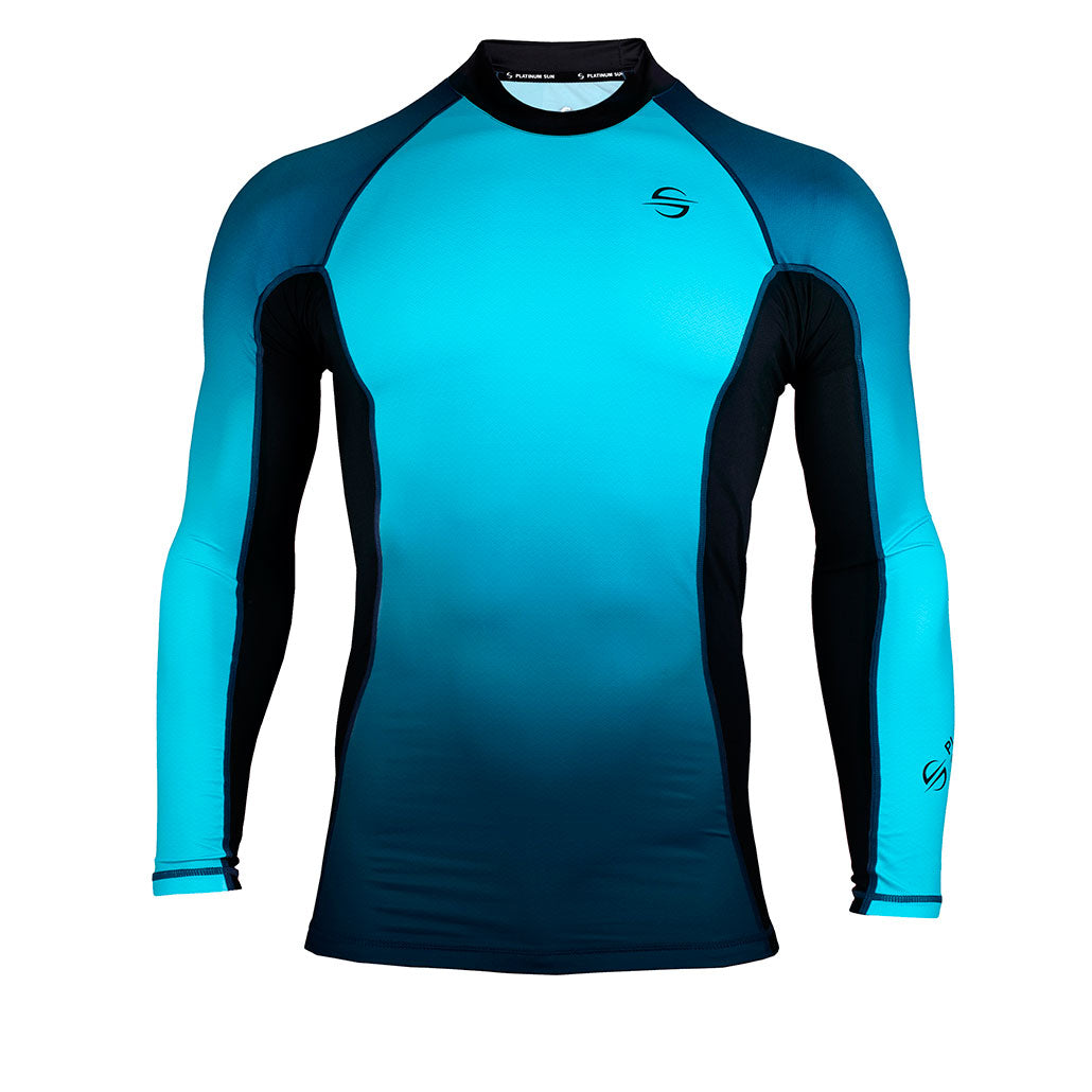 Rash Guard | Available at Swifteria HK