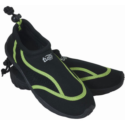 Water Shoes | Available at Swifteria HK