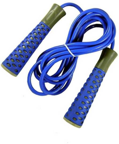 Skipping Ropes | Available at Swifteria