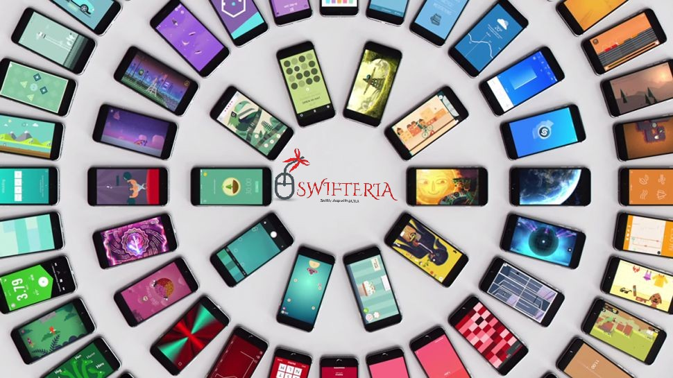 Smartphones | Available at Swifteria