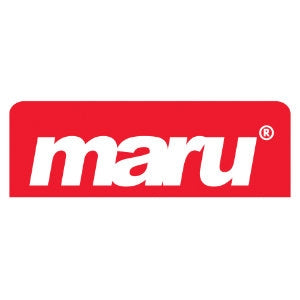 Maru | Available at Swifteria