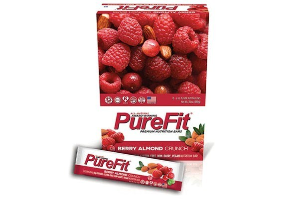 Purefit | Available at Swifteria