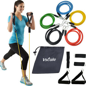 Resistance Bands | Available at Swifteria