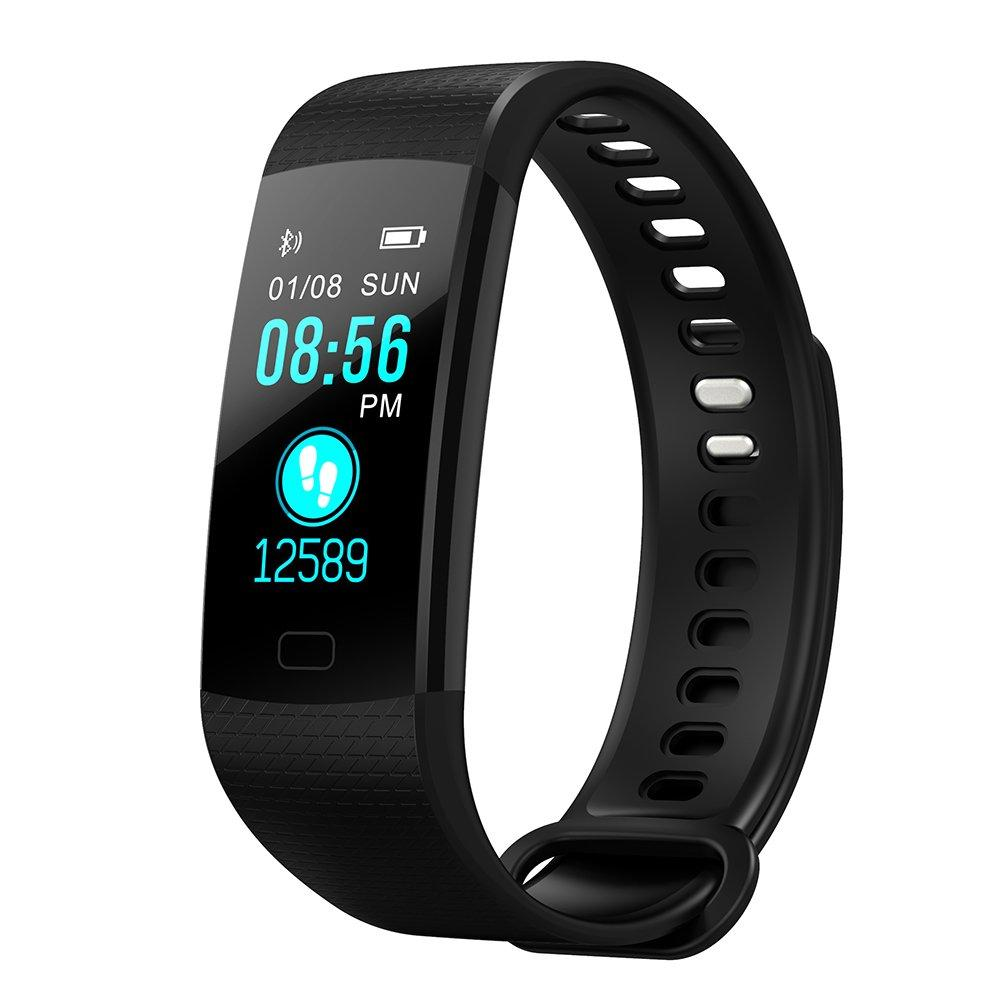 Smart Watches & Fitness Trackers | Available at Swifteria
