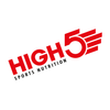 High5, brands, Swifteria Hong Kong