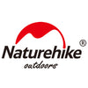 Naturehike, brands, Swifteria Hong Kong
