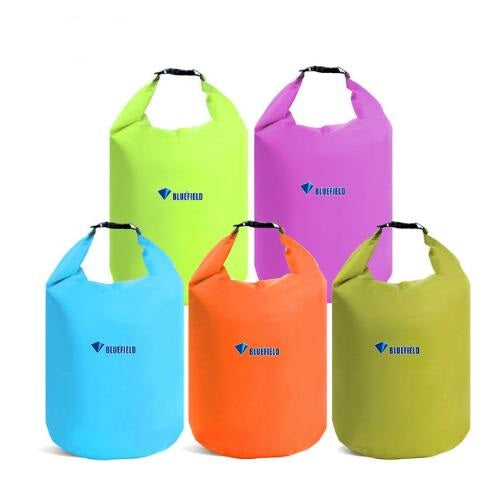 10L 20L Waterproof Dry Bag
