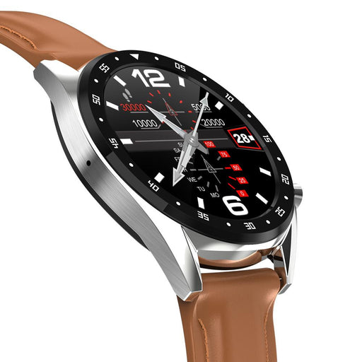 Smart Watch L7 | Smartwatch Swifteria
