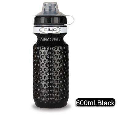 600ML Bicycle Water Bottle