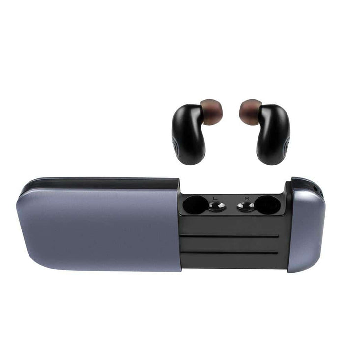 B5 | Bluetooth Headphone | Headphones | Swifteria