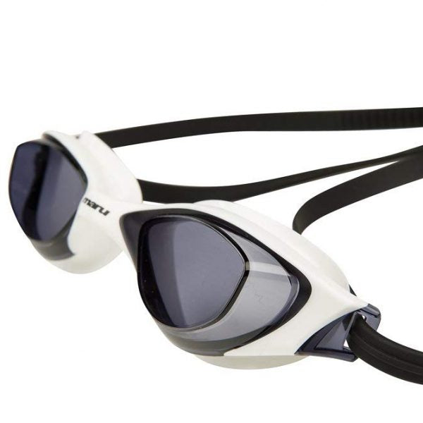 Maru Sonar Anti-Fog Goggles | Swimming | Maru