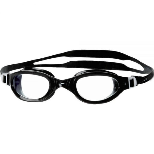 Speedo Futura Plus Goggle | Swimming | Speedo