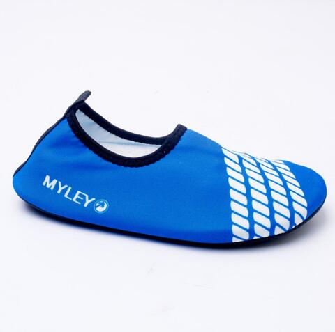 Summer Outdoor Shoes Children Shoes Quick Drying Sneaker Shoes