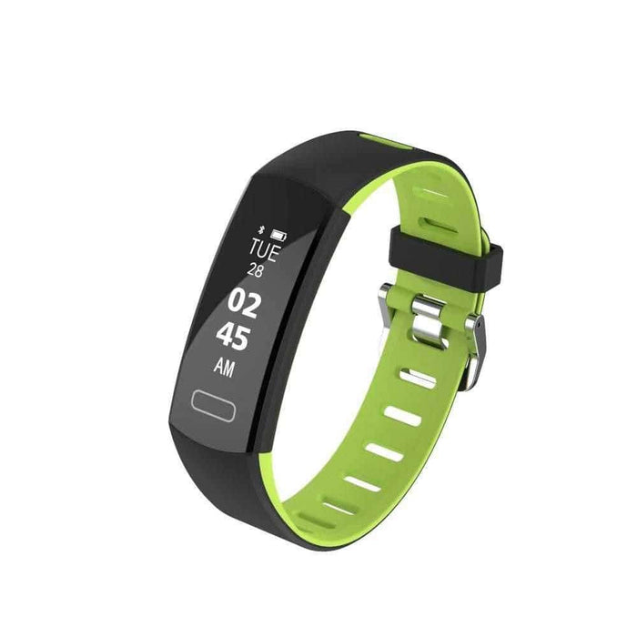 C07 Plus HR | Smart Fitness Band | Fitness Band | Swifteria