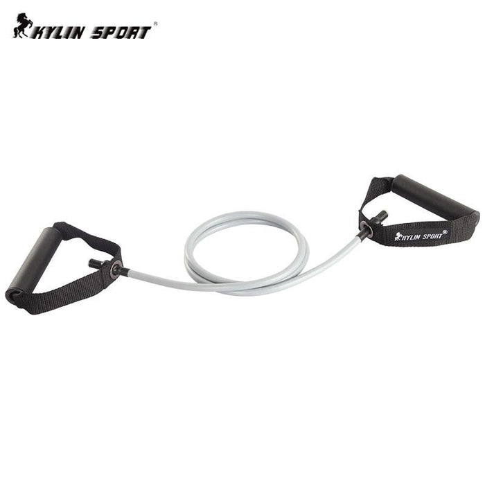 KYLIN Latex Resistance Bands