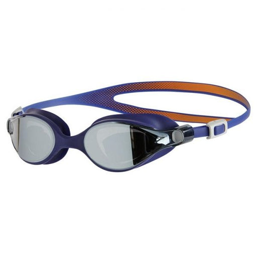 Speedo V-Class Virtue Mirror Goggles (Female) | Swimming | Speedo
