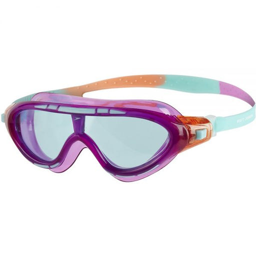Speedo Biofuse Rift Junior Goggle | Swimming | Speedo
