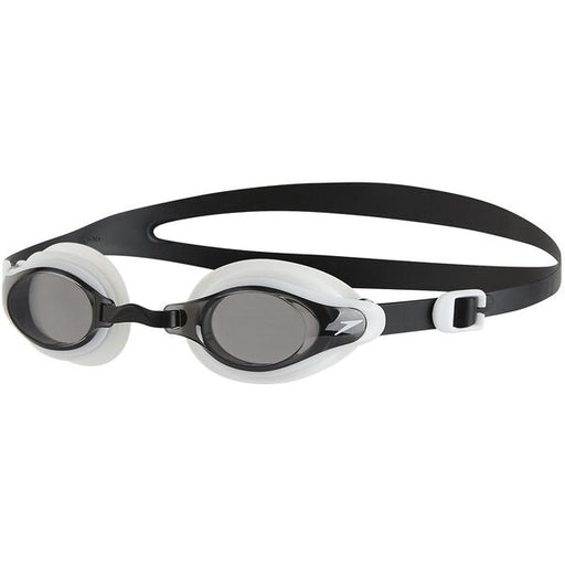 Speedo Mariner Supreme Junior Goggle | Swimming | Speedo