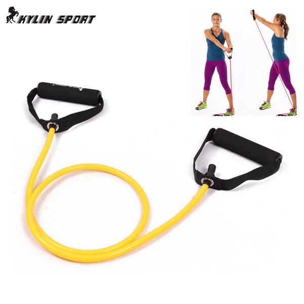 KYLIN Resistance Bands