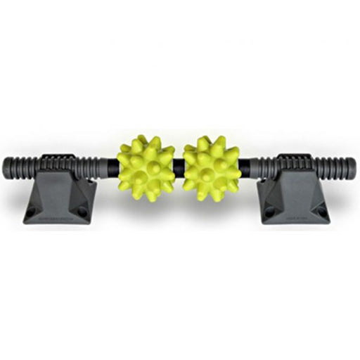 Rumble Roller Beastie Bar | Massage | Rumble Roller