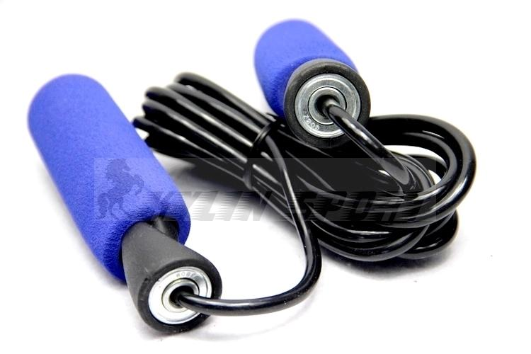 KYLIN Professional jump rope