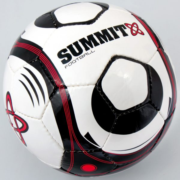 Club Trainer Soccer Ball | Sports Equipment | Summit