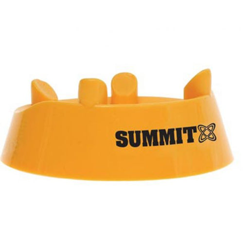 Kicking Tee Standard | Sports Equipment | Summit