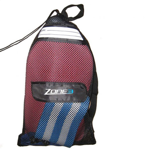 Zone 3 Mesh Training Bag | Swimming | Zone3