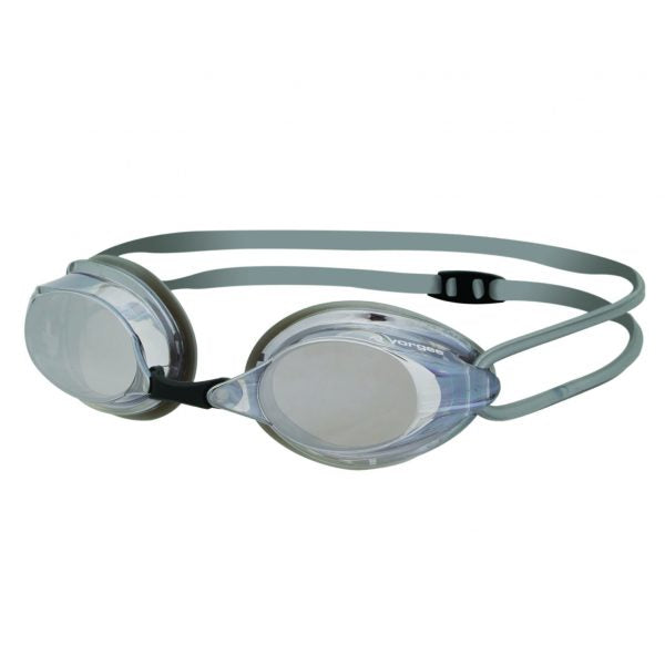 Vorgee Missile Silver Mirrored Lens | Swimming | Vorgee