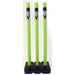 Fearnley Plastic Stumps Set | Sports Equipment | Summit